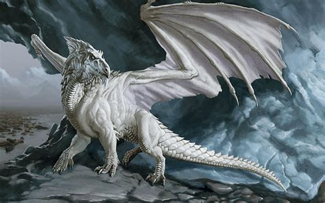 Blue Eyes White Dragon Backgrounds Hd