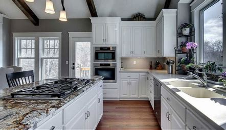 kitchen remodeling staten island best home improvement and remodeling company in staten 5572
