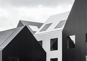 Kleine Häuser Architektur : kindergarten in kopenhagen von cobe kleine h user architektur und architekten news ~ Sanjose-hotels-ca.com Haus und Dekorationen
