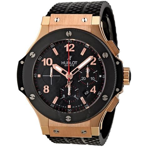 jam tangan diesel brown leather hublot big 301rx cheap watches mgc gas