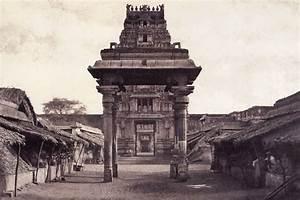 U2018captain, Linnaeus, Tripe, Photographer, Of, India, And, Burma, 1852-1860, U2019, Review