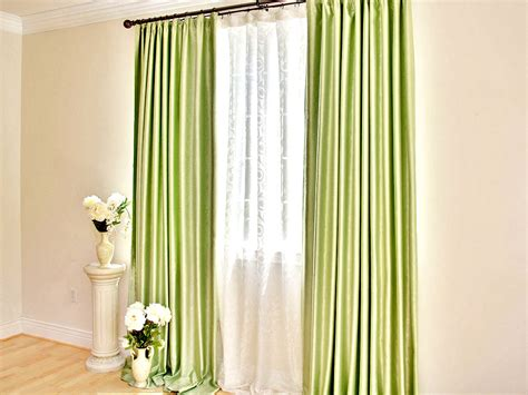 100 window walmart curtains and drapes window