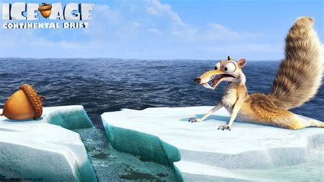 coyote productions wallpapers ice age