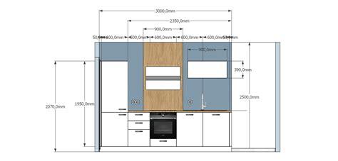 plan cuisine en ligne plan de cuisine en ligne dootdadoo com idées de conception sont intéressants à votre décor