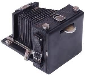thermoskanne design spardose retro kamera sparbüchse foto vintage fotoapparat antik look design ebay