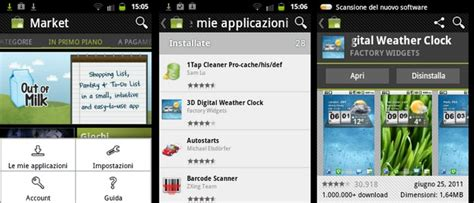 what are widgets on my phone how to delete widget on android phone
