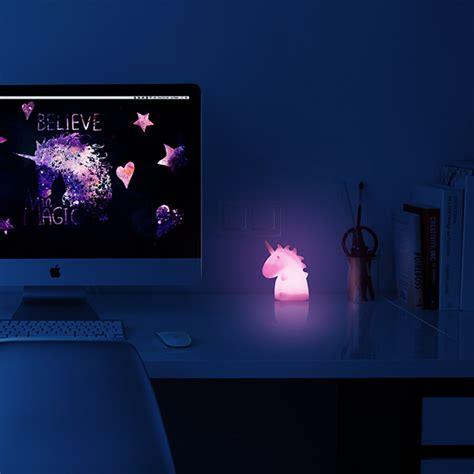 Led Lights For Uni Room by Uni Unicorn Ambient Light