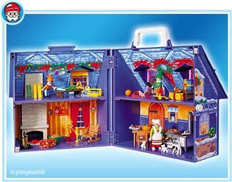 playmobil huis verdieping 5755 3517 maison du p 232 re no 235 l ma collection perso de