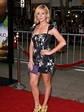 Brittany Snow Biography - The Hollywood Gossip