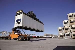 Import Auto Lyon : import export knowledge import export ~ Gottalentnigeria.com Avis de Voitures