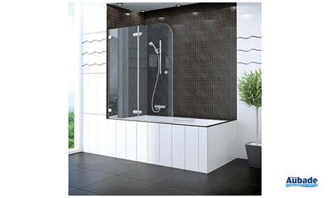 si e de baignoire pivotant pare baignoire pivotant sanswiss pur espace aubade