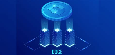 """Charlie Lee Says """"Dogecoin Has Value for Transactional ..."""