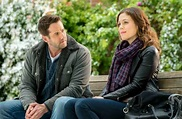 Finding Father Christmas (2016) – Erin Krakow Stars in ...
