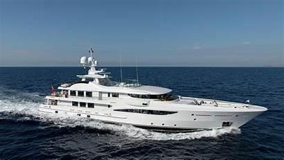 Mirage Yacht Charter Boat Yachts