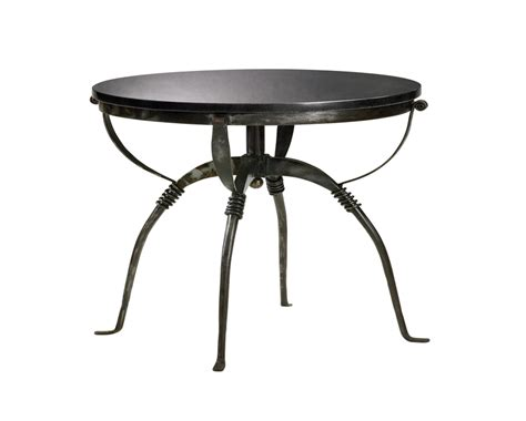 small metal accent table small occasional side tables small entryway tables oak