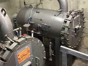 Jet Fuel Filters : filter water separator for jet fuel ~ A.2002-acura-tl-radio.info Haus und Dekorationen