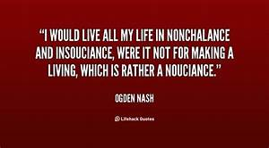 1000+ images about Ogen Nash on Pinterest   August 19 ...