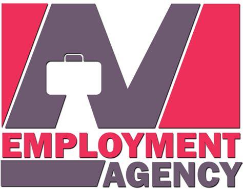 Recrutement Bureau D Ude Av Employment Agency