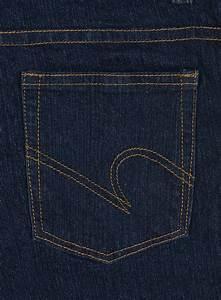 Back Pocket Style 507 Back Pocket Style 507|Makeyourownjeans|Custom Jeans|Design Jeans [Pocket ...