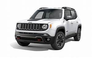Accessoires Jeep Renegade : 2018 jeep renegade redesign with white background not png ~ Mglfilm.com Idées de Décoration