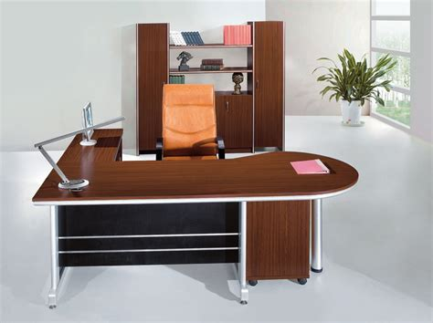 contemporary executive office desks modern executive table design for your work area