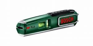 Laser Wasserwaage Test : bosch laser wasserwaage pll 5 nur 29 95 ~ One.caynefoto.club Haus und Dekorationen