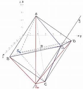 Richtungsvektor Berechnen : wennder normalenvektor der grundfl che orthogonal ~ Themetempest.com Abrechnung