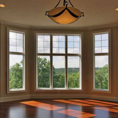 Free Bay Window Replacement Quotes And Prices. Oshman Engineering Design Kitchen. Commercial Toilet Stalls Email Blast Software. Medical Office Assistant College. Defaulting On Private Student Loans. Selling Timeshare Weeks Online Degree Phoenix. Insurance Companies Hiring Nurses. Commercial Real Estate Broker San Diego. Nausea And Headache Treatment