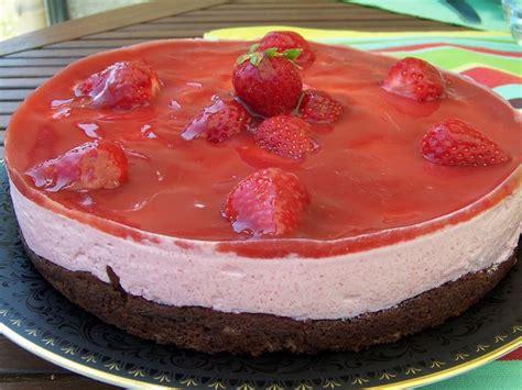 jeux cuisine gateau jeux de cuisine gateaux au fraise