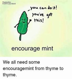 25 Best Memes About Thyme Thyme Memes