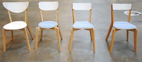chaises cuisine ikea chaise de cuisine ikea
