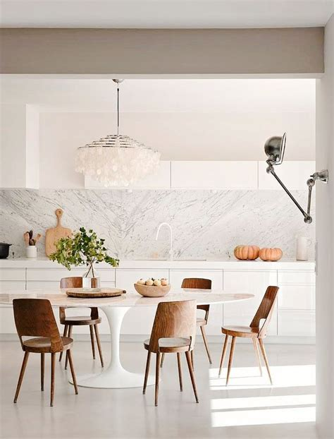 tile kitchen cabinets 25 best ideas about all white kitchen on 2755