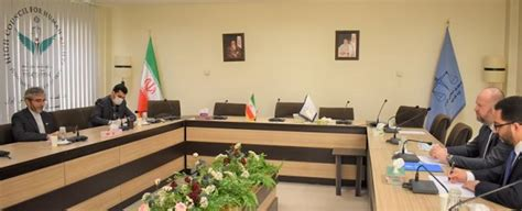 international affairs  judiciary  unodc coira
