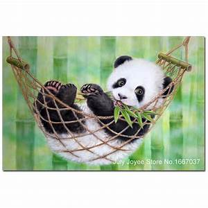 Bamboo Baby Panda   www.imgkid.com - The Image Kid Has It!