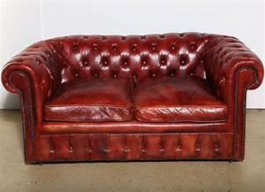 Used tufted sofa 47 off macy s lizbeth gray on tufted sofa for Used leather sectional sleeper sofa