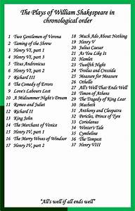 The 25+ best Shakespeare plays ideas on Pinterest   About ...