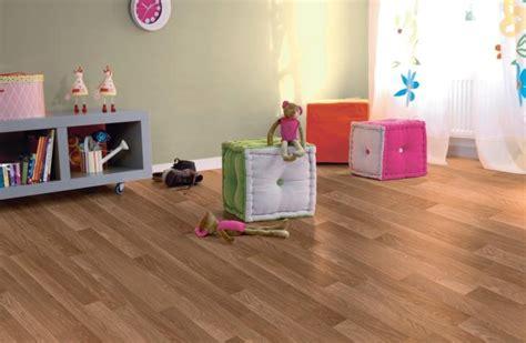 solde chambre bébé le sol pvc pour la chambre d 39 enfant trouver des idées de
