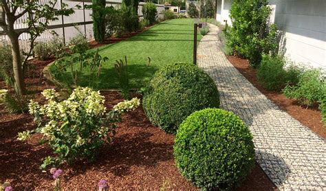 Giardini Esterni sistemi illuminazione giardini e per esterni armonia