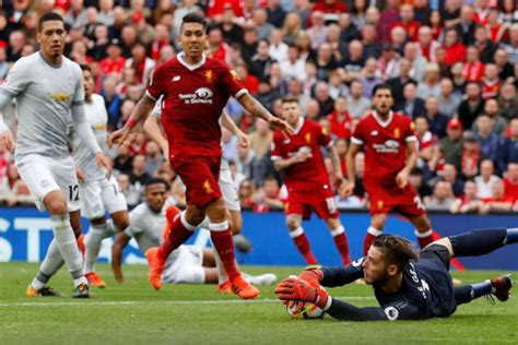 liverpool  manchester united talking points mykhel