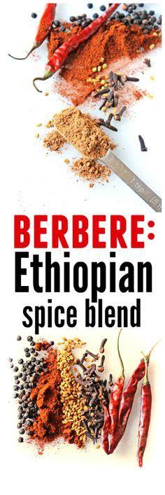 cuisine berbere 1000 images about ethio eritrean foods wedi eri on