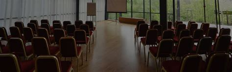 meeting rooms near manchester function rooms manchester