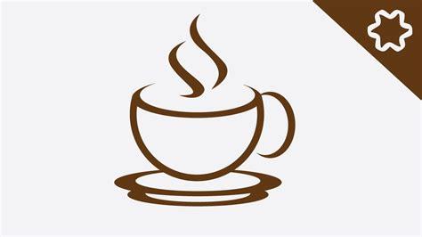 Logo Design Illustrator / Simple Logo Design / How To Make