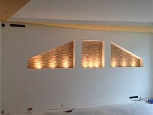 Putz Auf Rigipsplatten : rollputz auf tapete decken verputzen mit rollputz zq08 ~ Michelbontemps.com Haus und Dekorationen