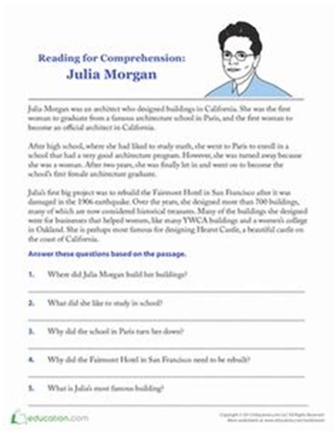 1000 images about reading comprehension activities on