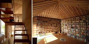 20 Beautiful Private and Personal Libraries – Page 5 ...