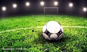 Kindergeburtstag Fußball Spiele : bundesliga live stream freiburg gegen bremen gratis sehen pc magazin ~ Eleganceandgraceweddings.com Haus und Dekorationen