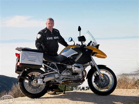 2005 Bmw R1200gs by 2005 Bmw R1200gs Pics Specs And Information