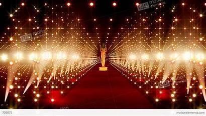 Carpet Award Paparazzi Animation Backgrounds Background Resolution