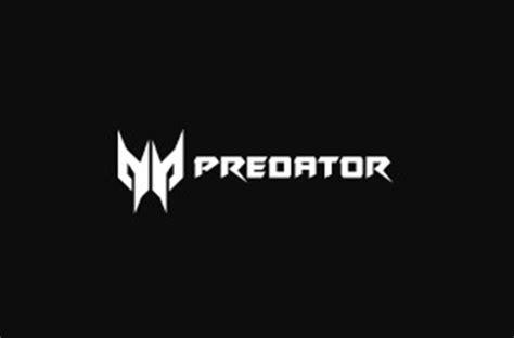 jeux de cuisine de no acer predator jouez de la tablette au pc de bureau