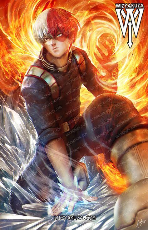 wizyakuza zerochan anime image board